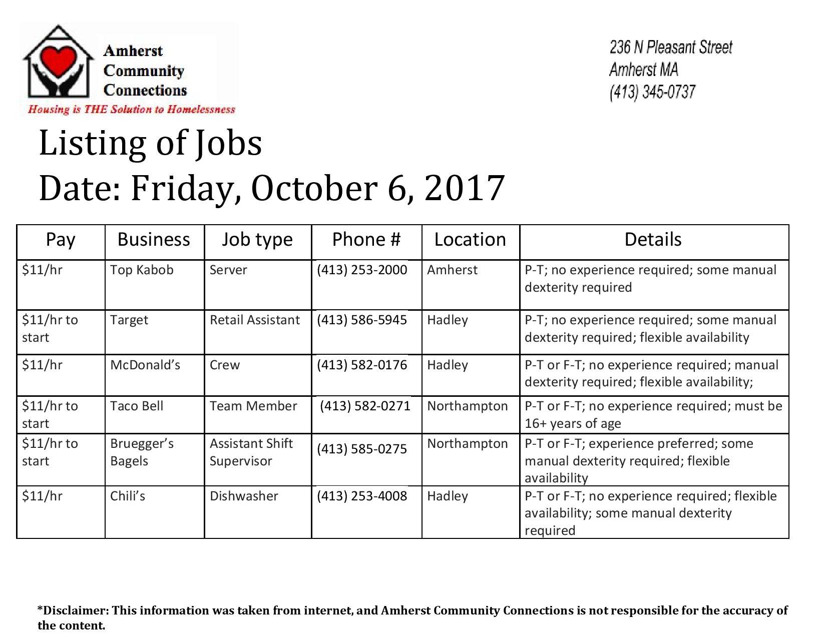 Job search form 10 2F6 2F17-page-001.jpg