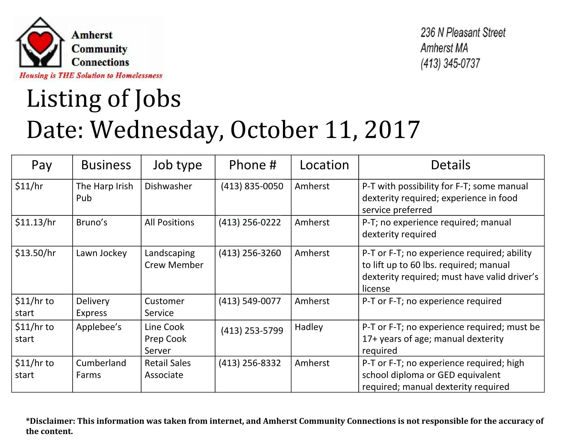 Job search form 10%2F6%2F17-1.jpg