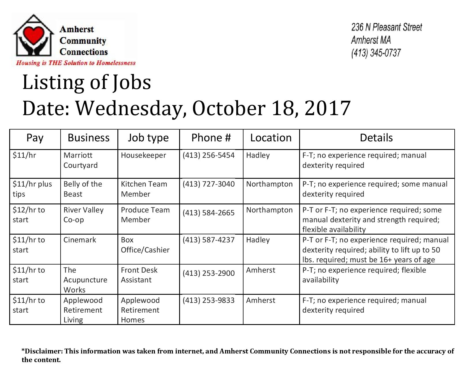 Job search form 10 2F18 2F17-page-001.jpg