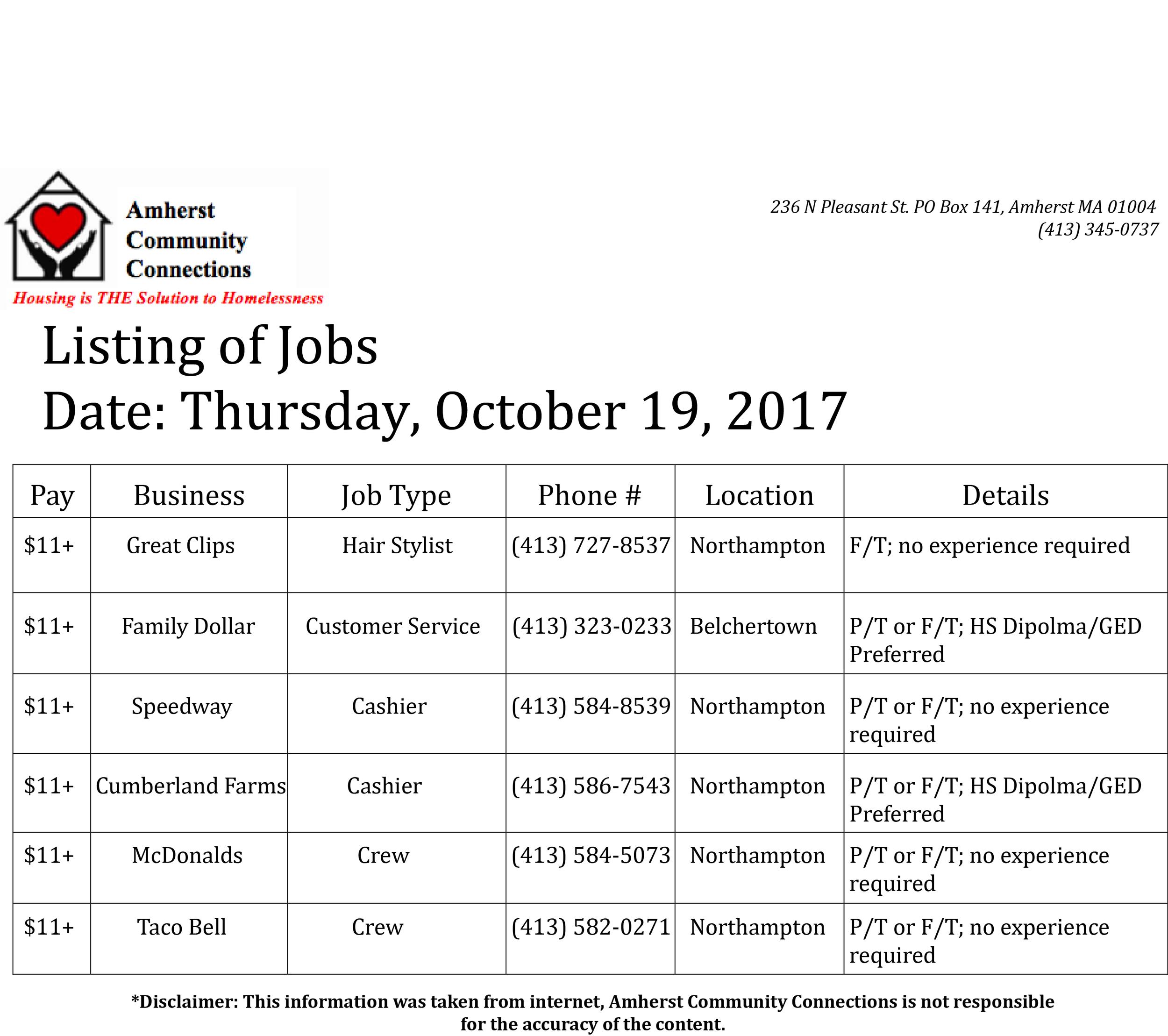 JOB Th-10-19.png