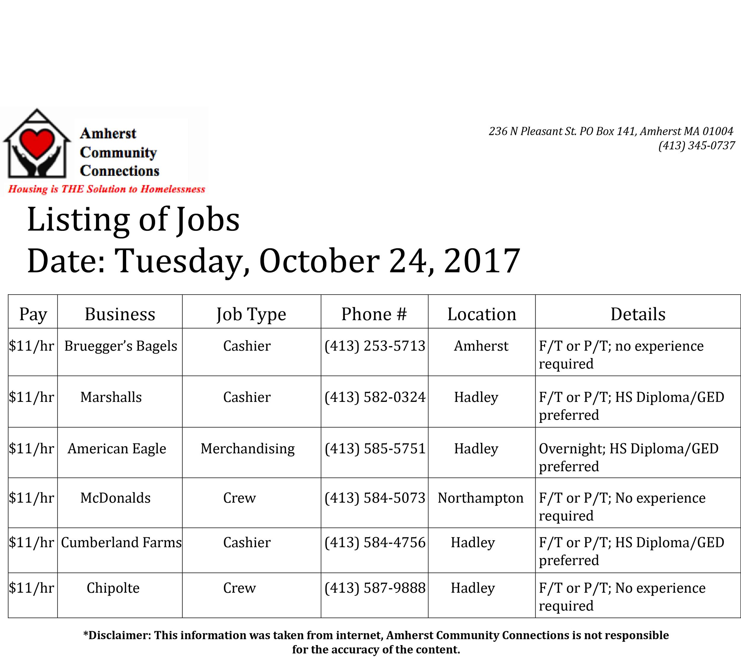 JOB T-10-24.png