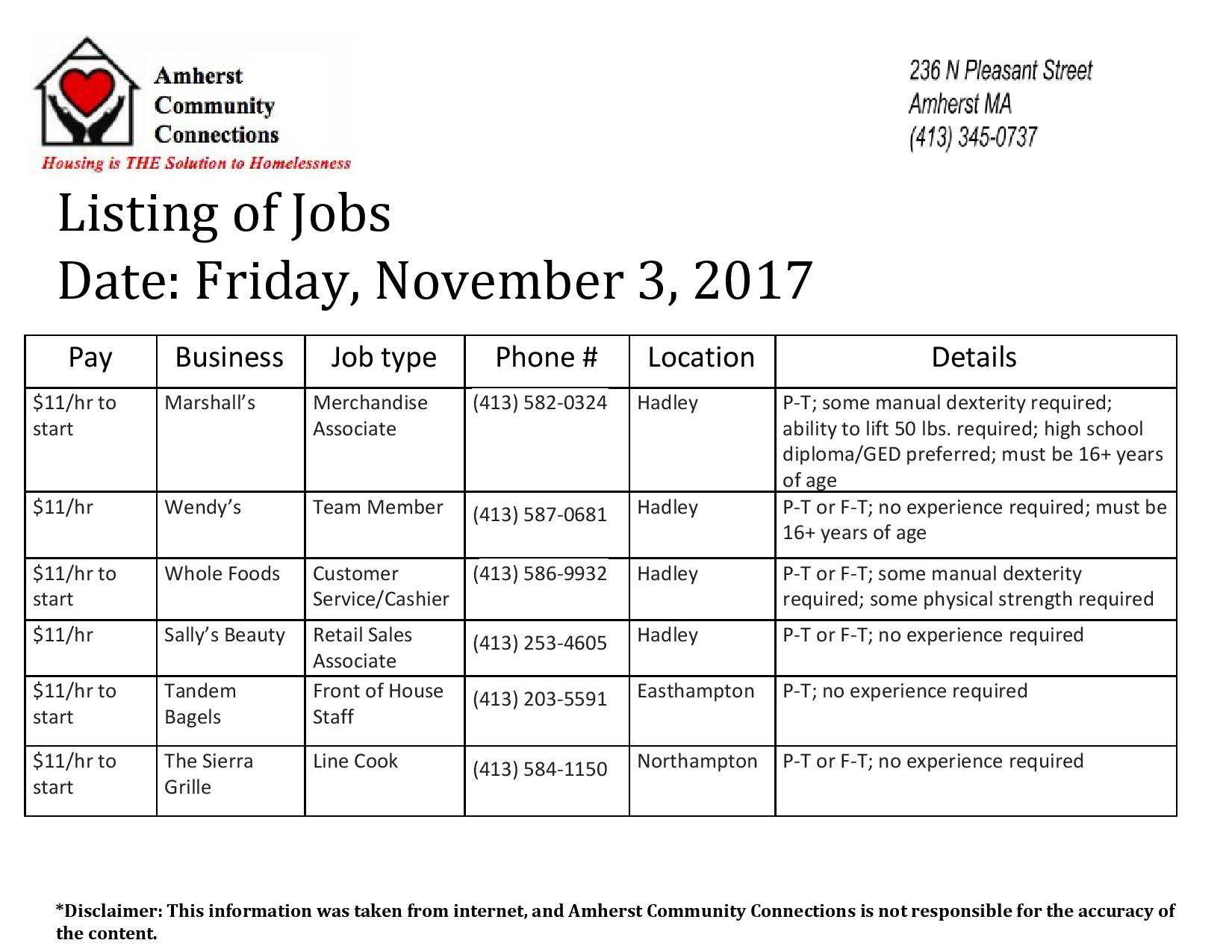 Job search form 11 2F3 2F17-page-001.jpg
