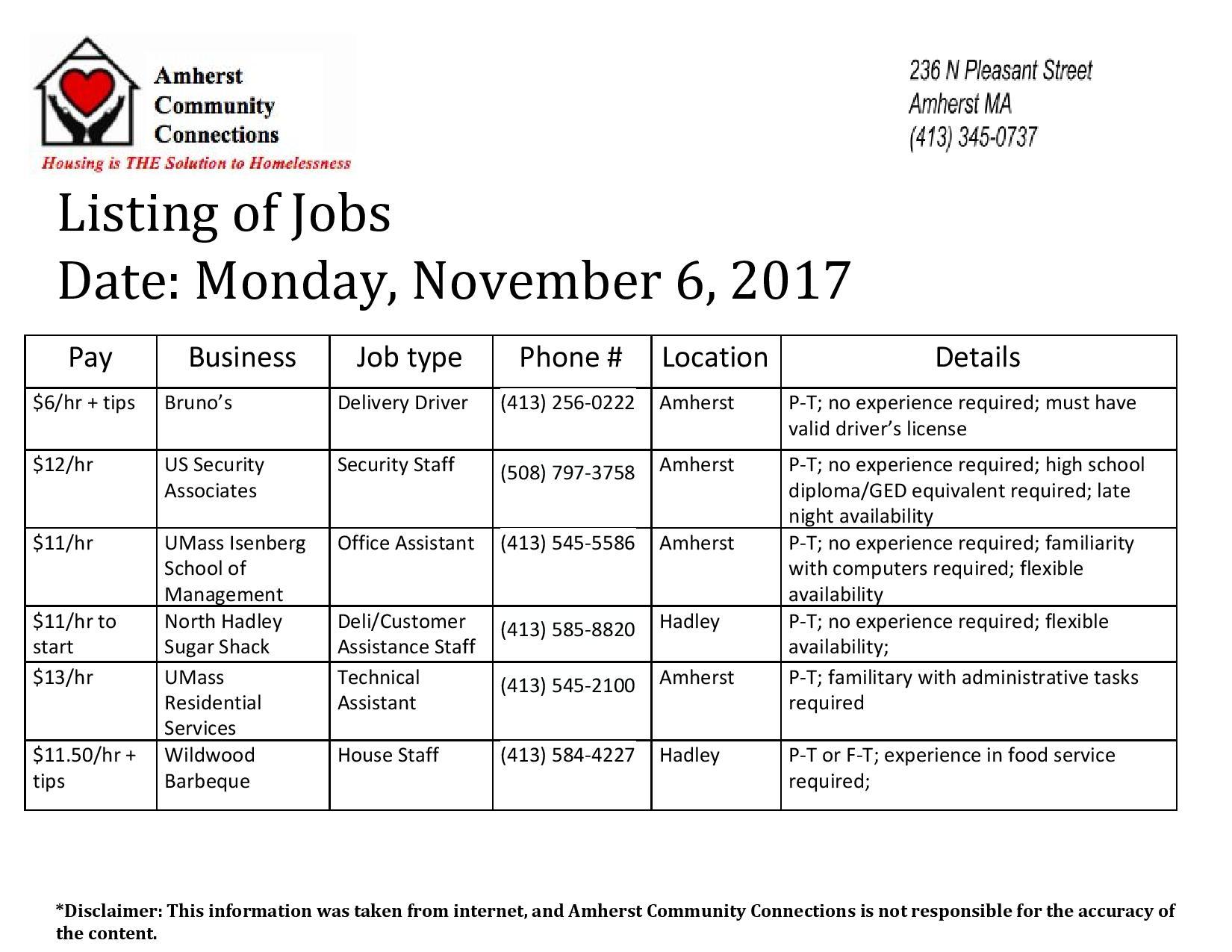 Job search form 11 2F3 2F17 (1)-page-001.jpg