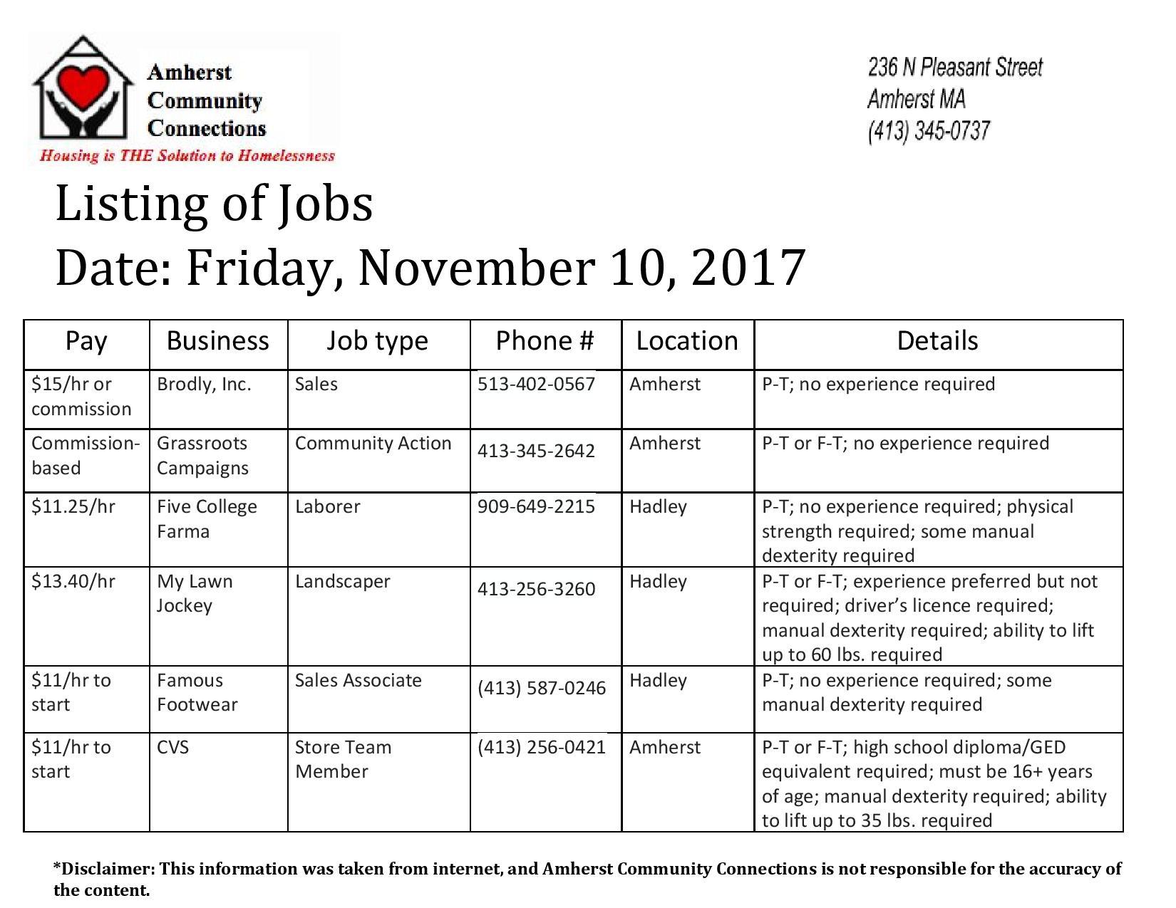 Job search form 11 2F10 2F17-page-001.jpg