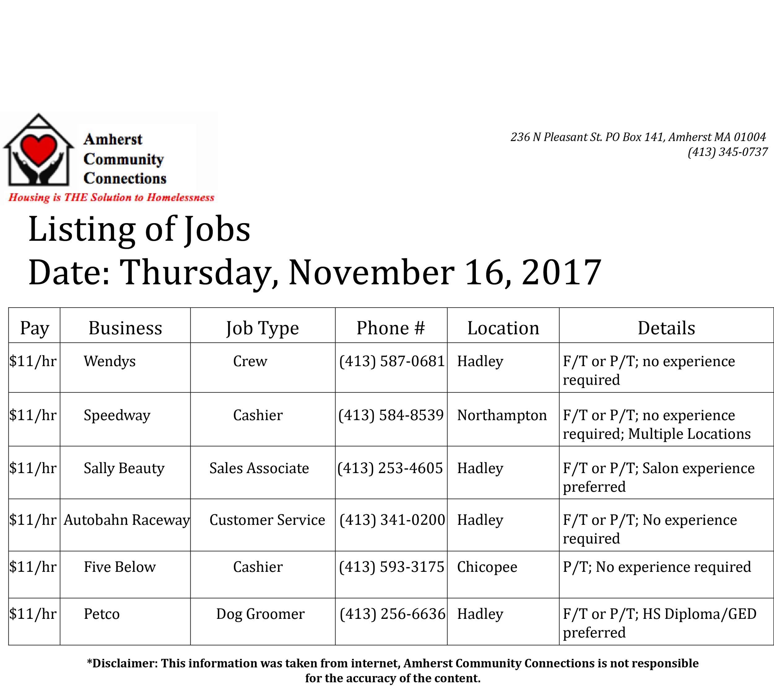 JOB Th-11-16.png