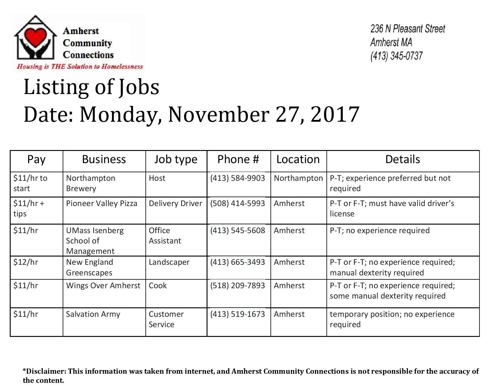 Job search form 11 2F27 2F17-page-001.jpg