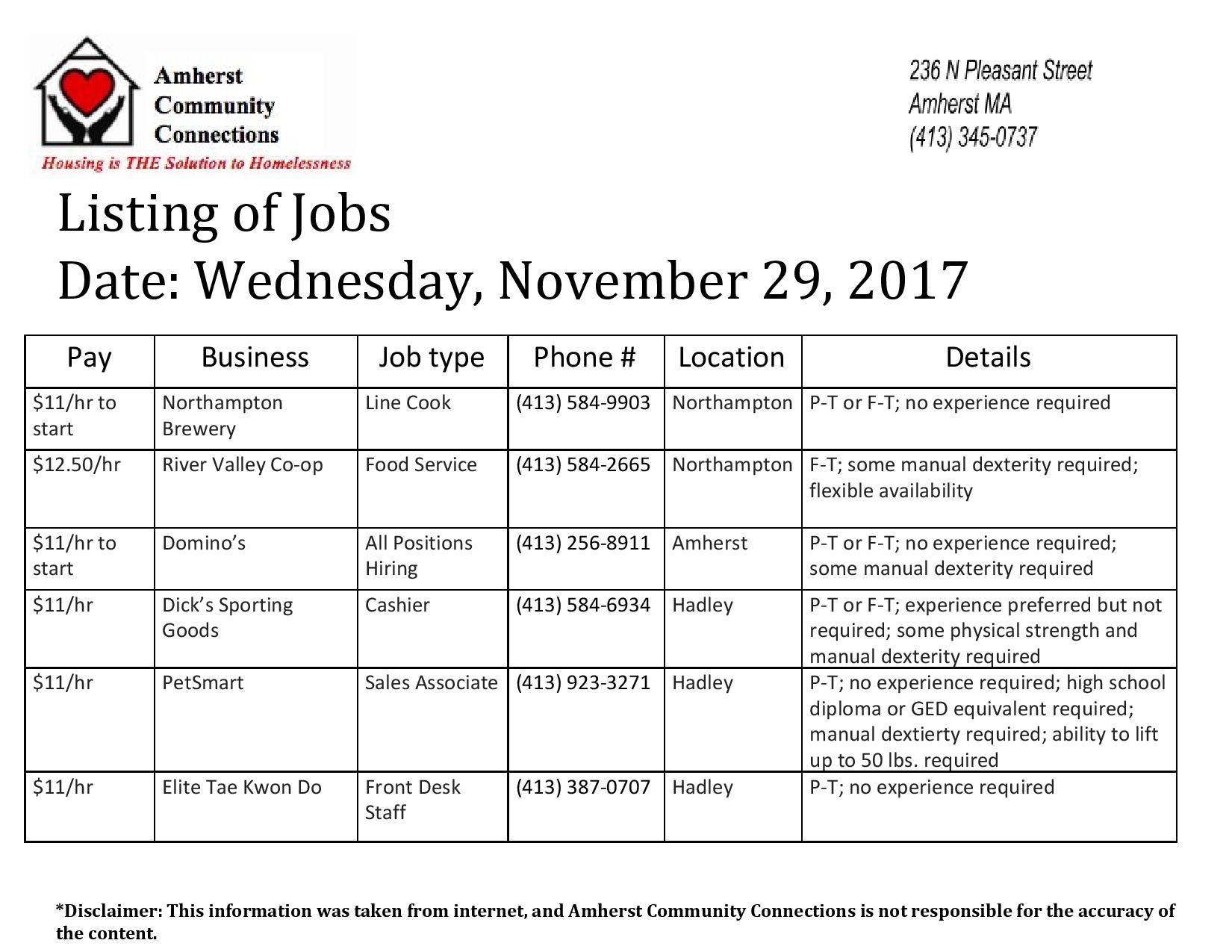 Job search form 11 2F29 2F17-page-001.jpg