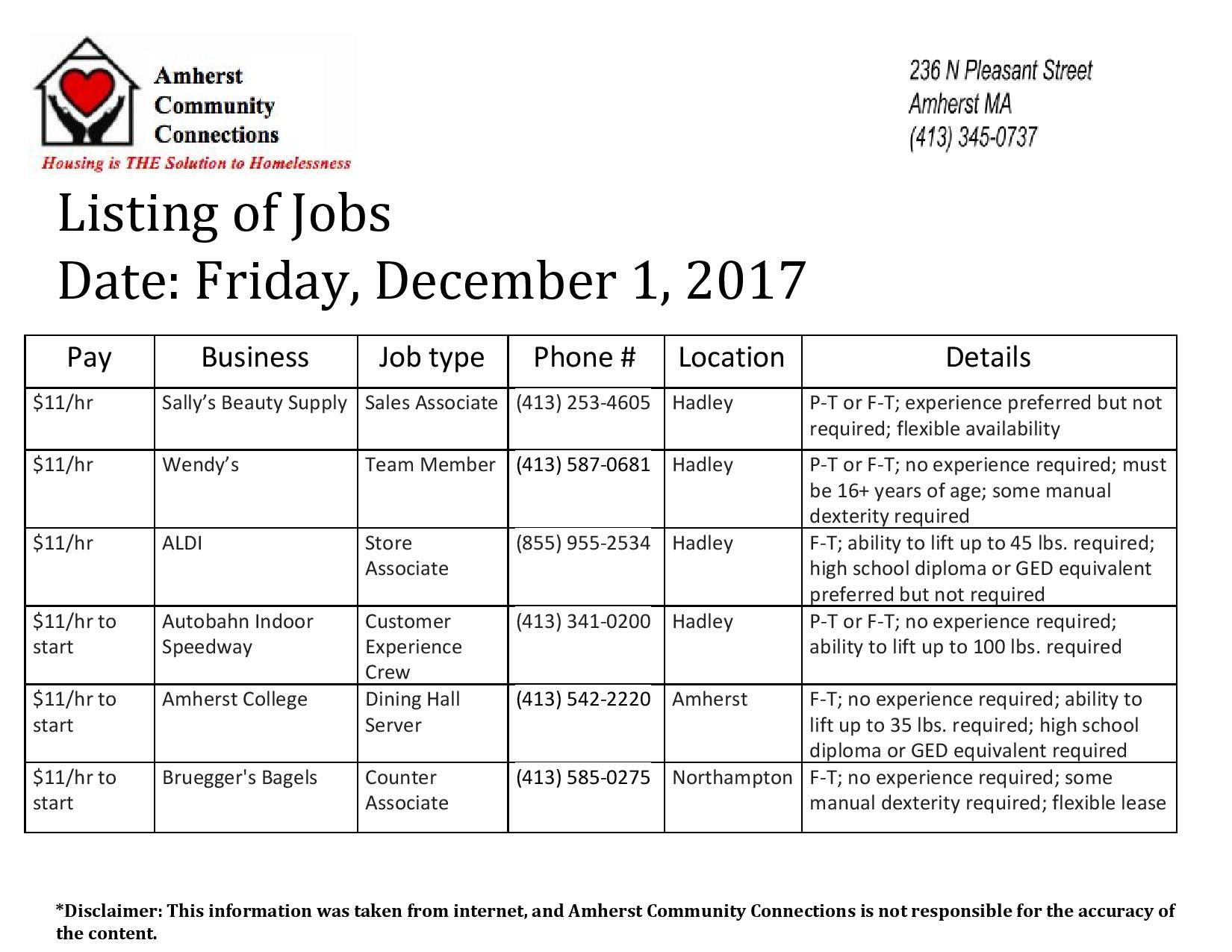 Job search form 12 2F1 2F17-page-001.jpg
