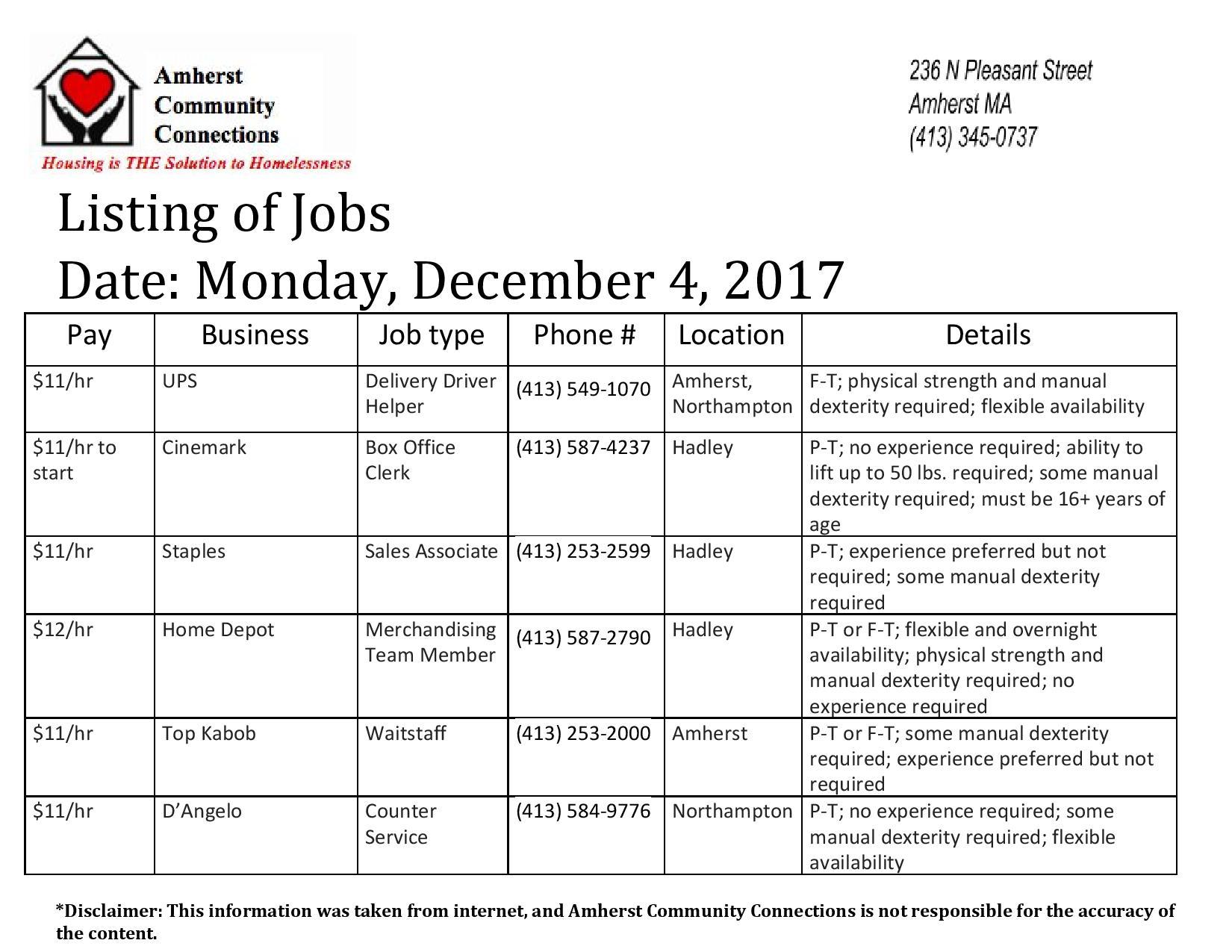 Job search form 12 2F4 2F17-page-001.jpg