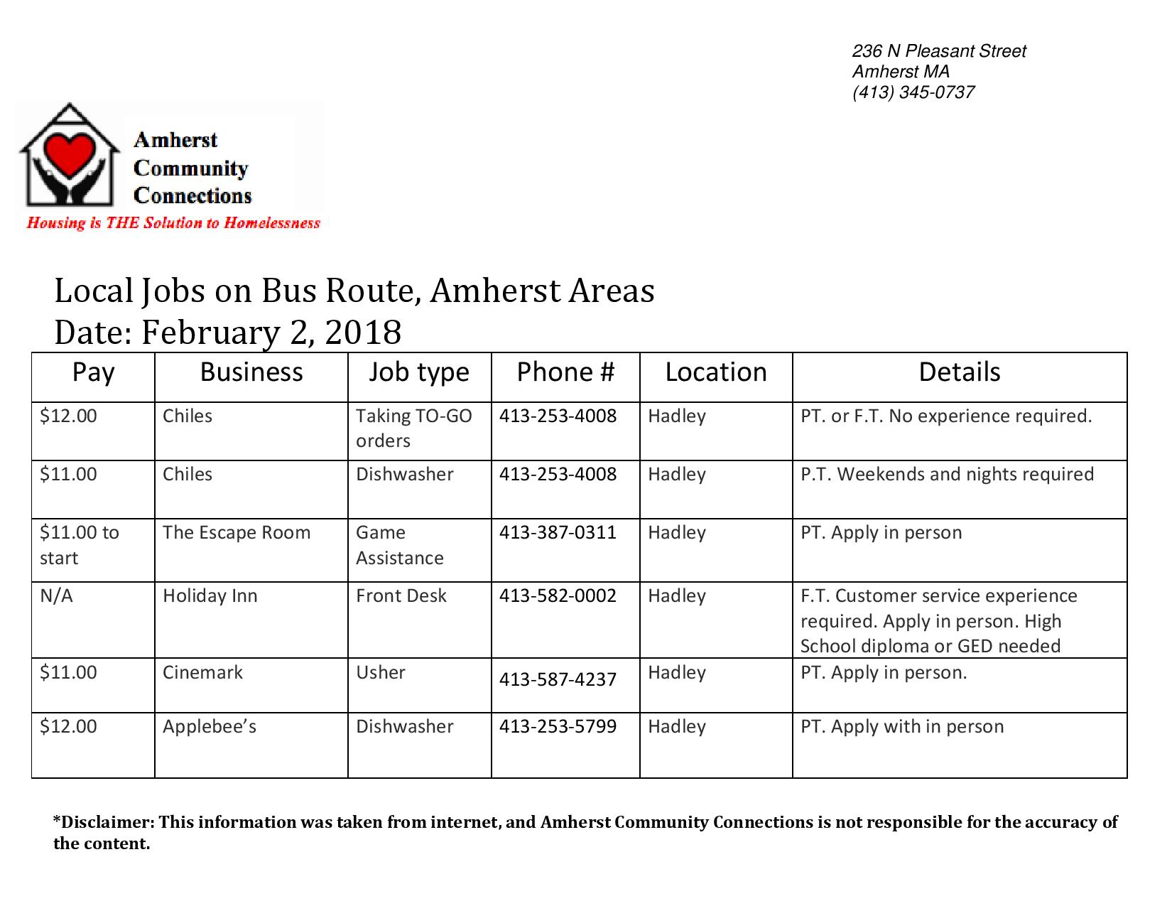 Job and housing Feb.2 -page-001.jpg