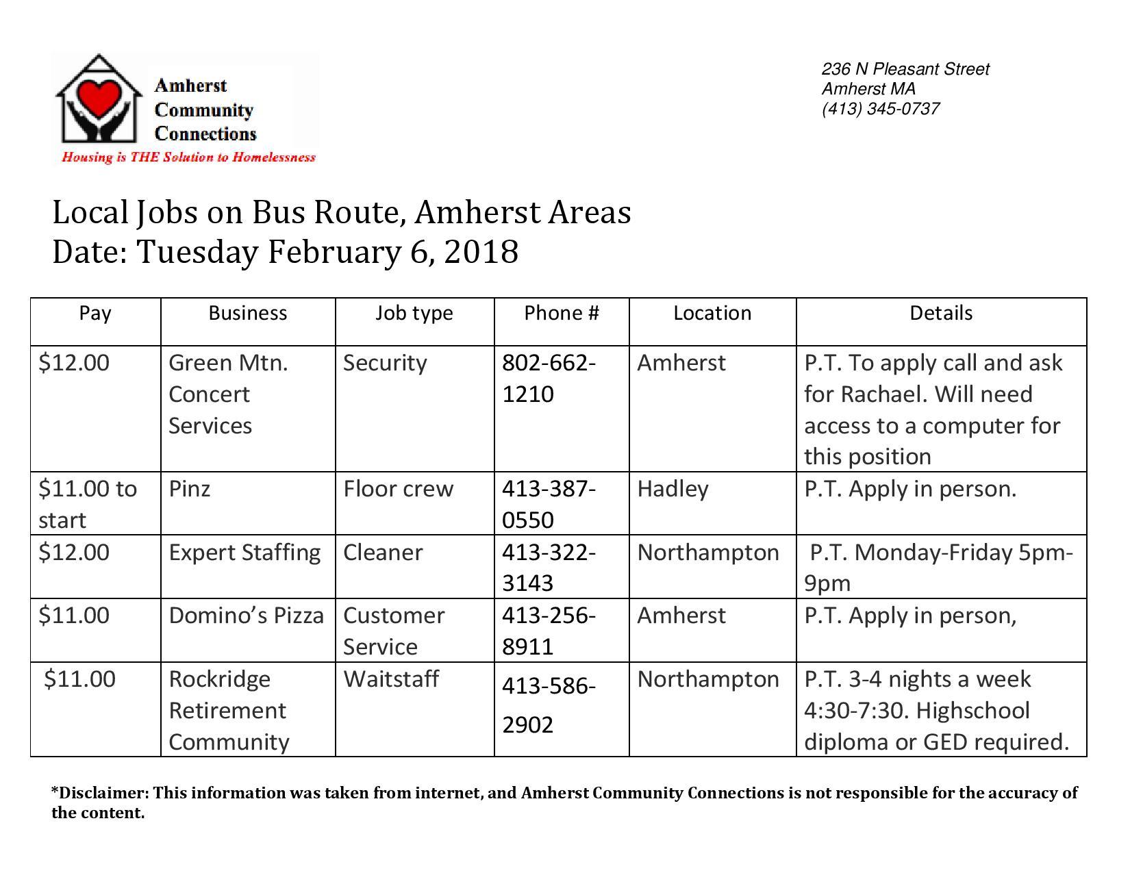 Job and room Feb.6-page-001.jpg