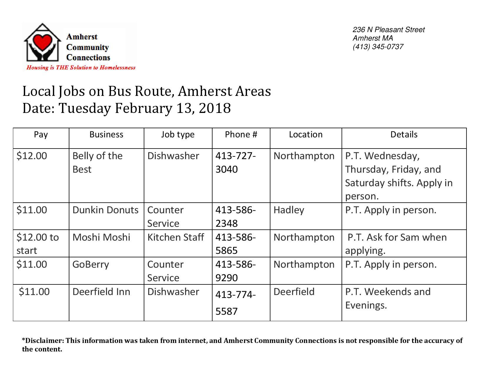 Job and room Feb.13.docx-page-001.jpg