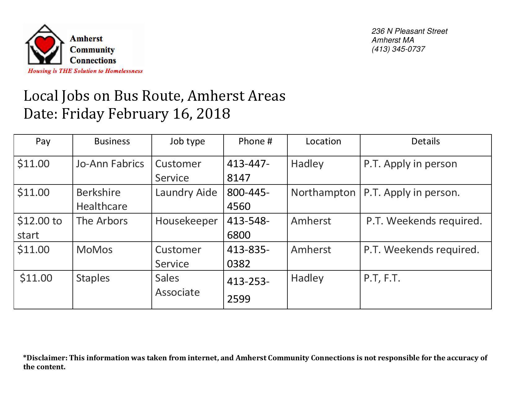 Job and room Feb.16 ok-page-001.jpg