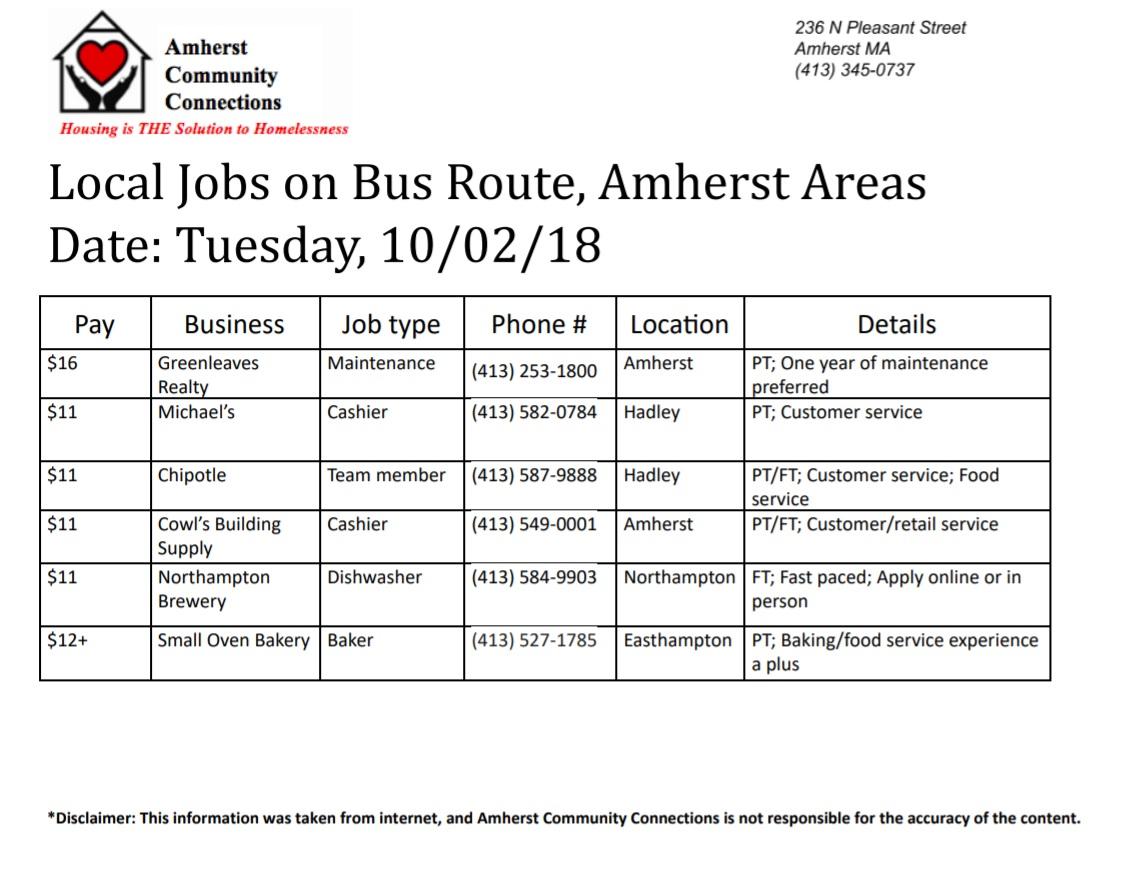jobs102.jpg