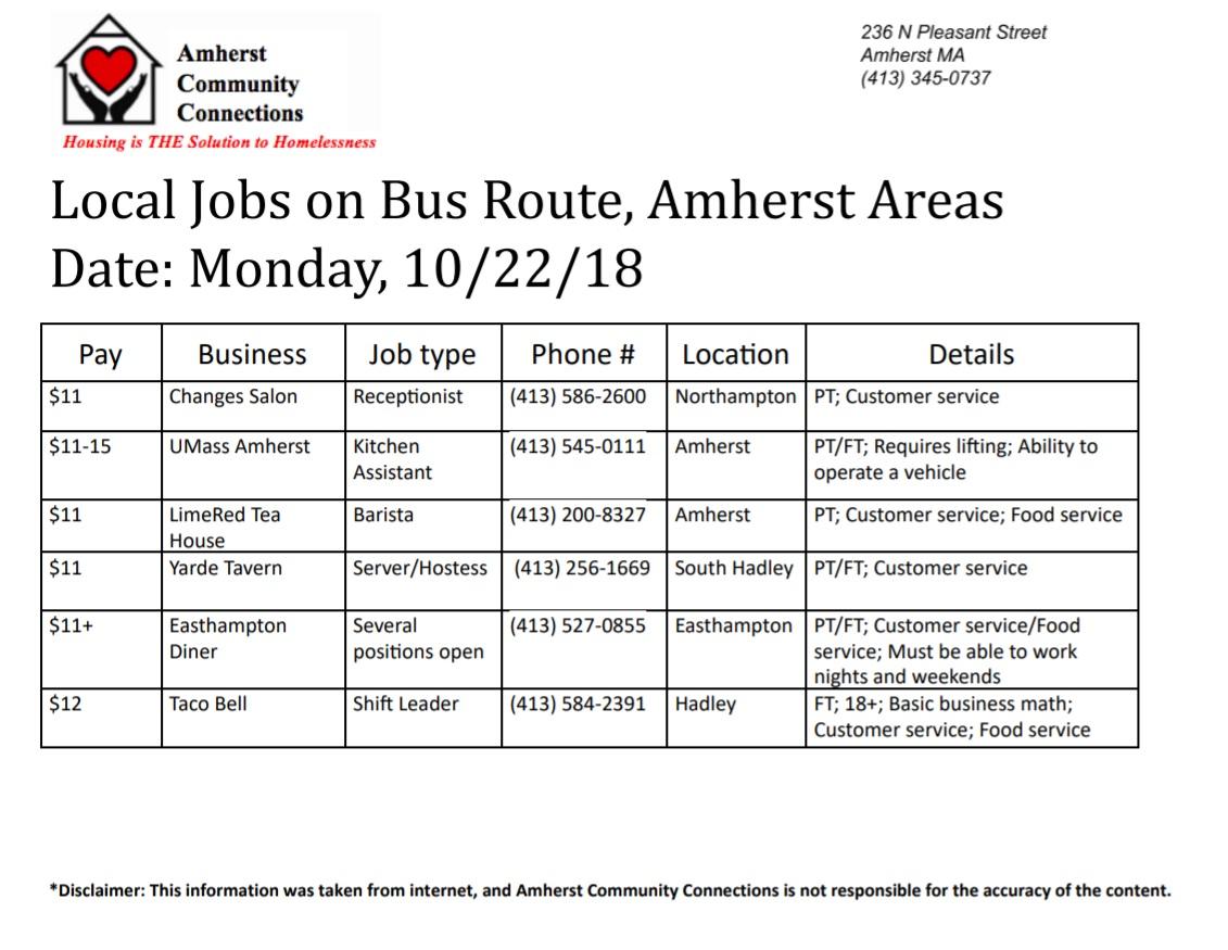jobs1022.jpg