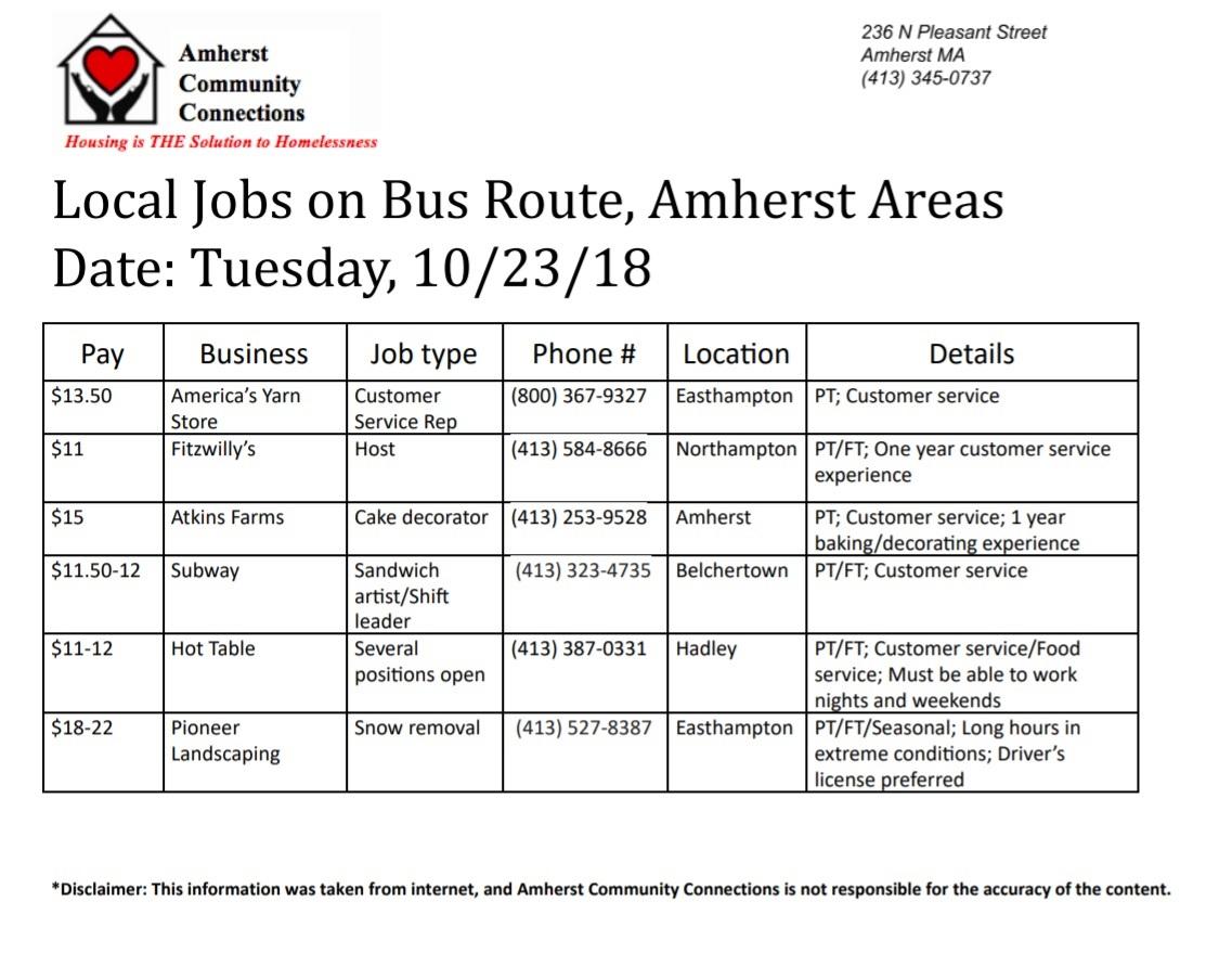 jobs1023.jpg