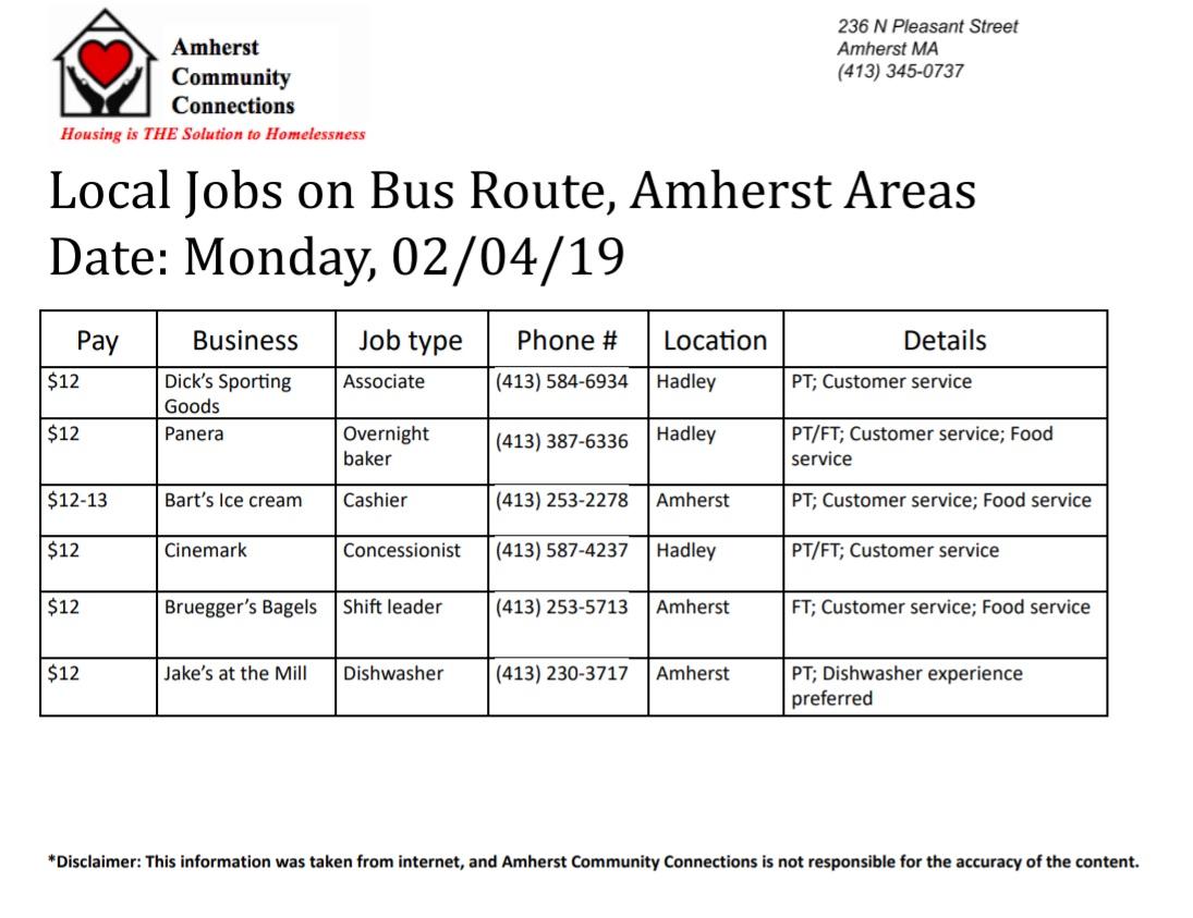 jobs204.jpg