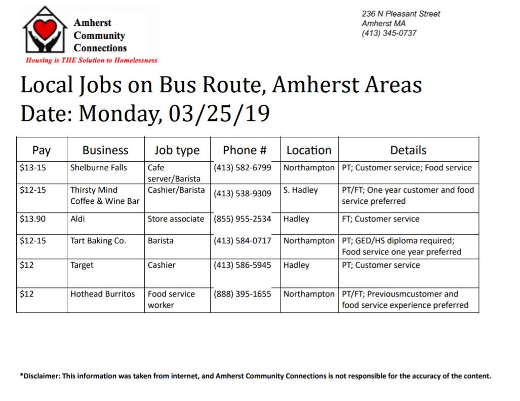jobs325.jpg