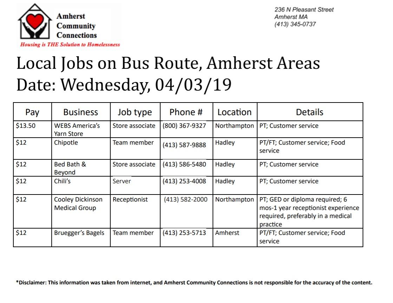 jobs43.jpg