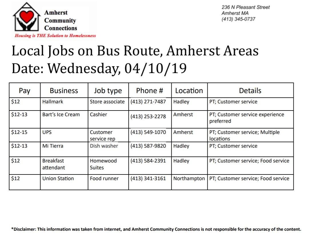 jobs410.jpg