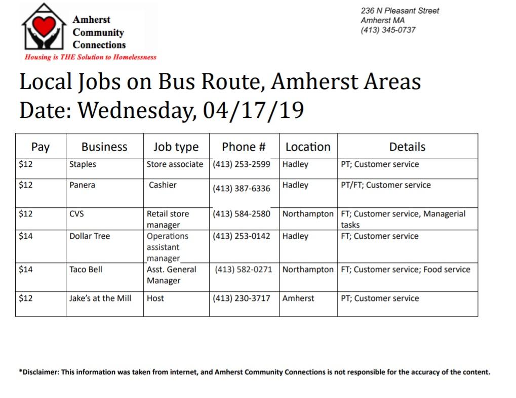 jobs417.jpg