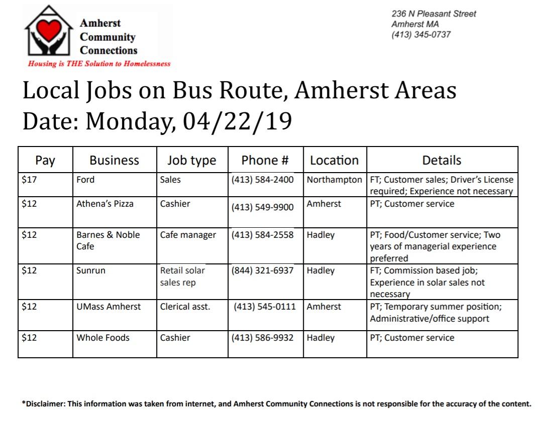 jobs422.jpg