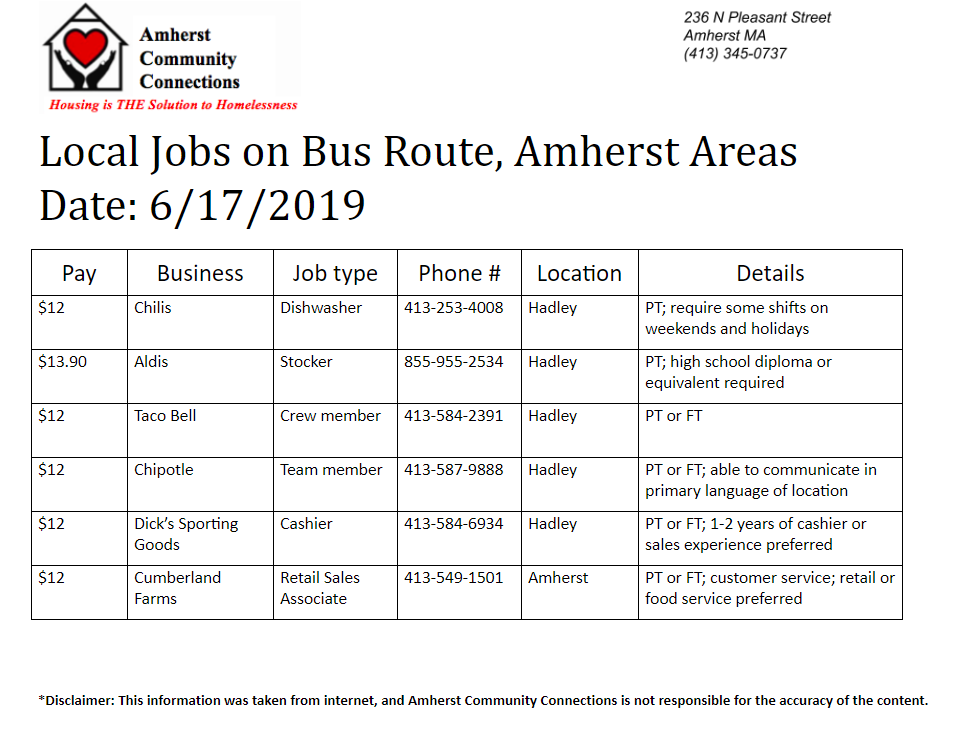 Local Jobs June 17.png