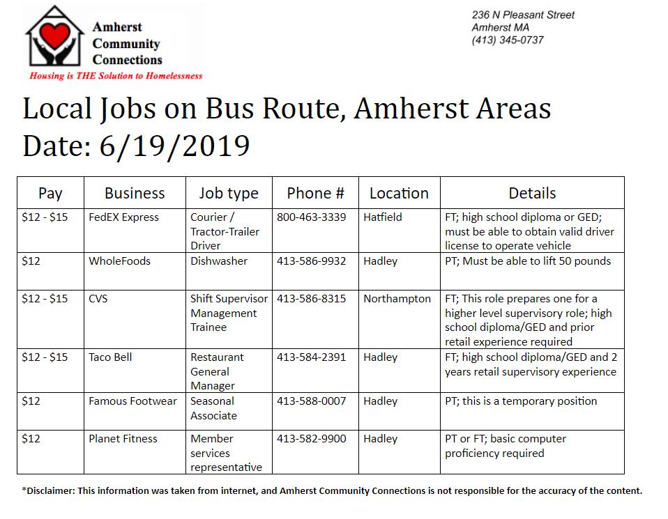 Local Jobs June 19.png