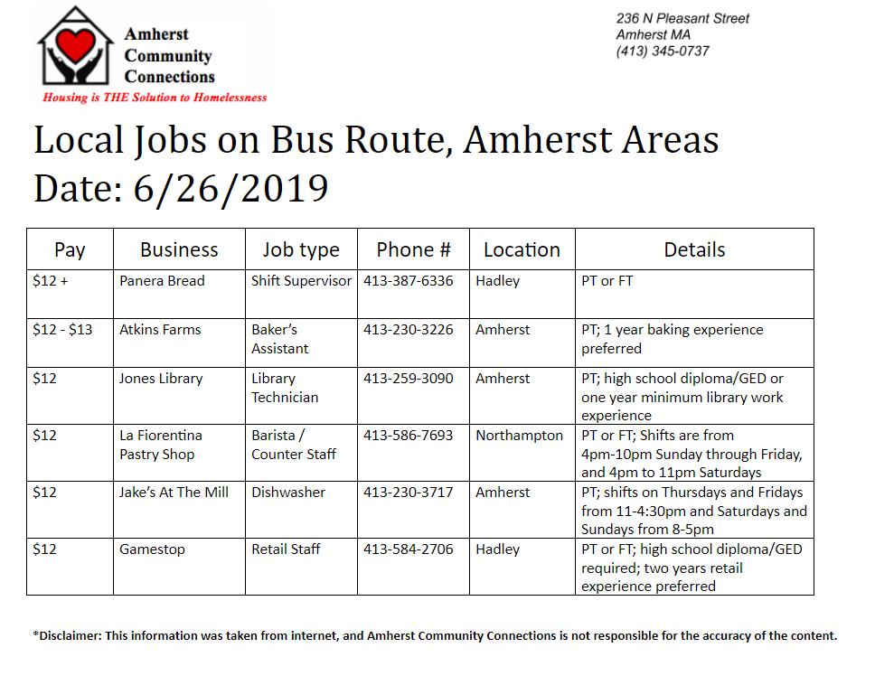 Local Jobs June 26.png