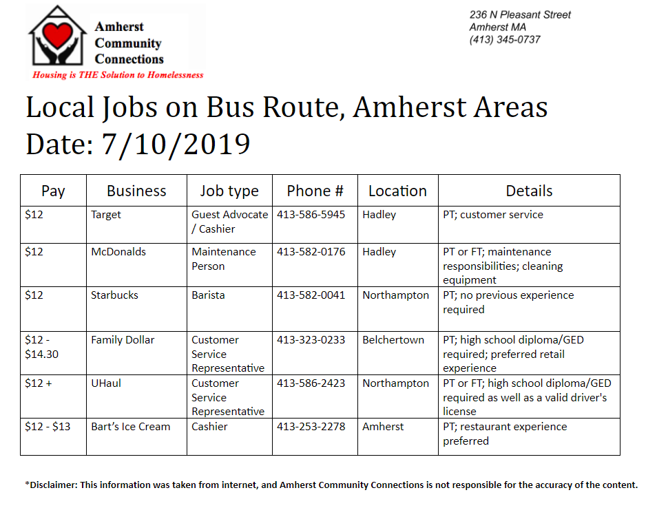 Local Jobs July 11.png