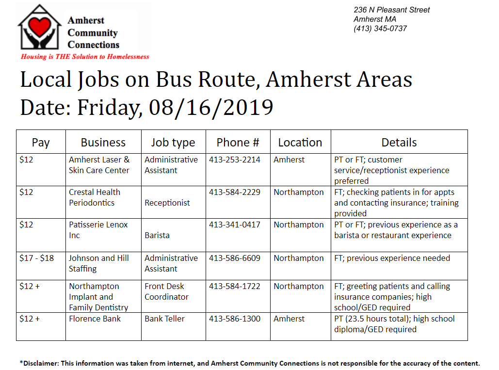 Local Jobs August 16.png