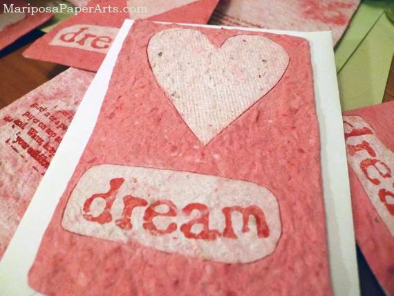 DreamHeart.jpg