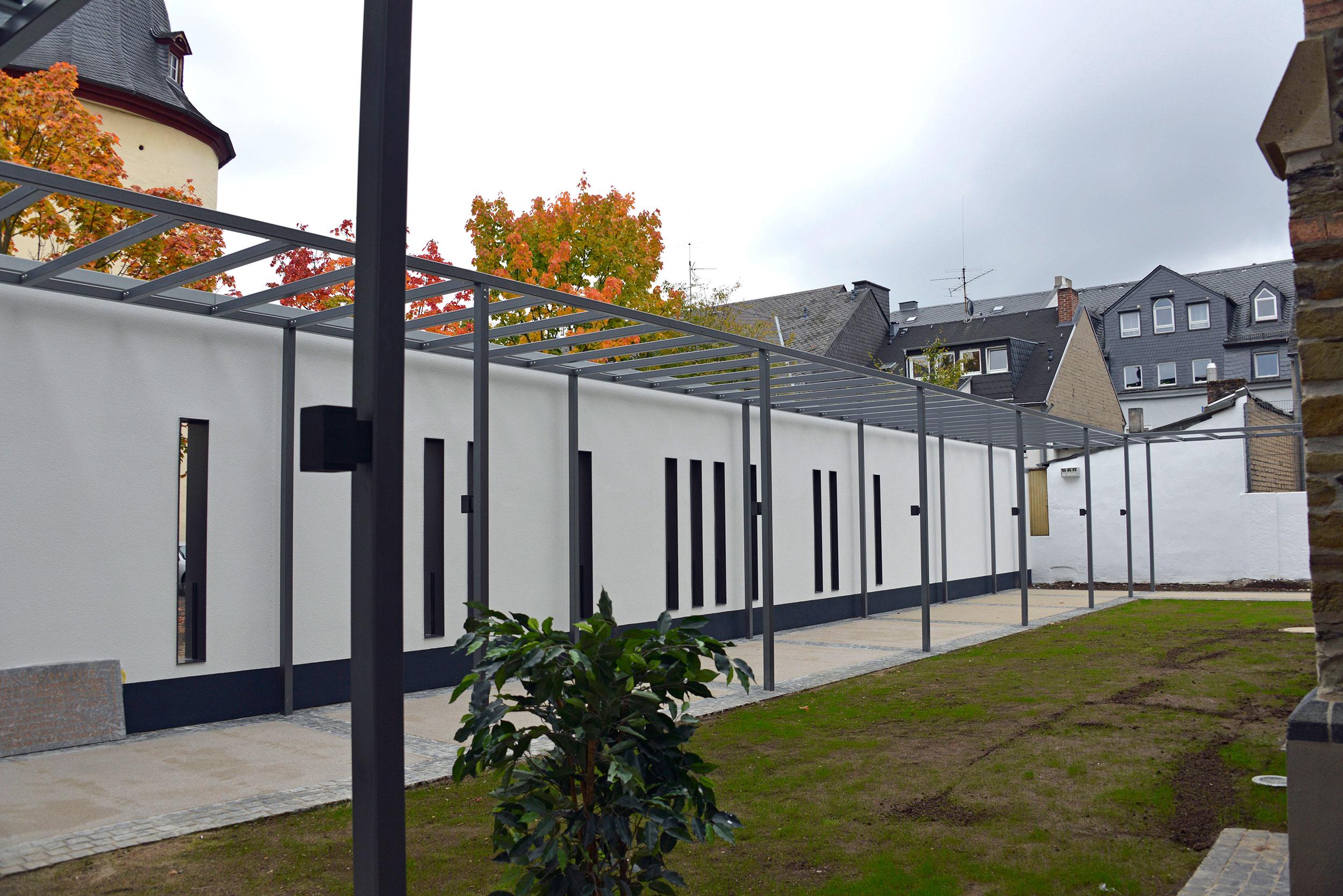 Innenhof-2.jpg
