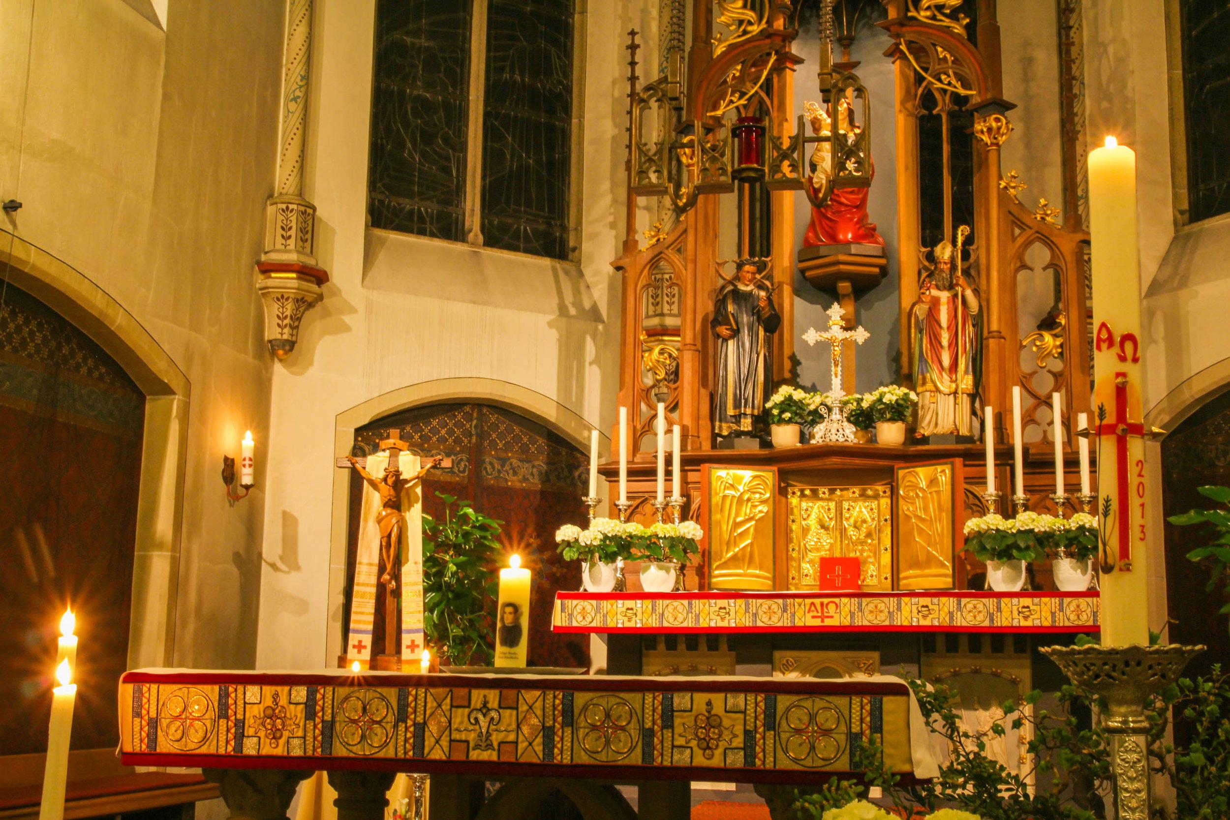 Bilder Nacht der offenen Kirchen 03.jpg