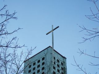 MLK_0_Kirchturm.jpg