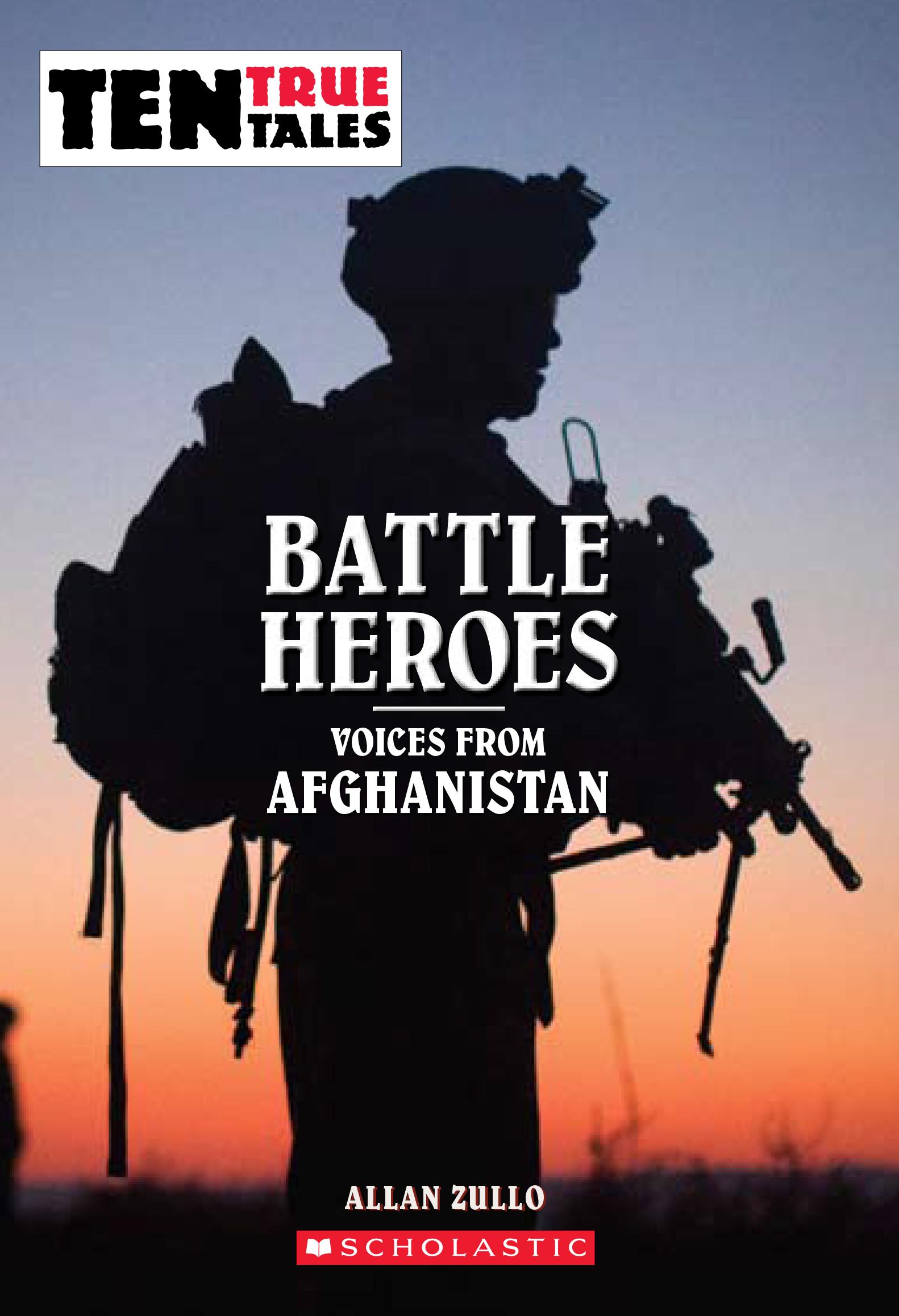 ten-afghan.jpg