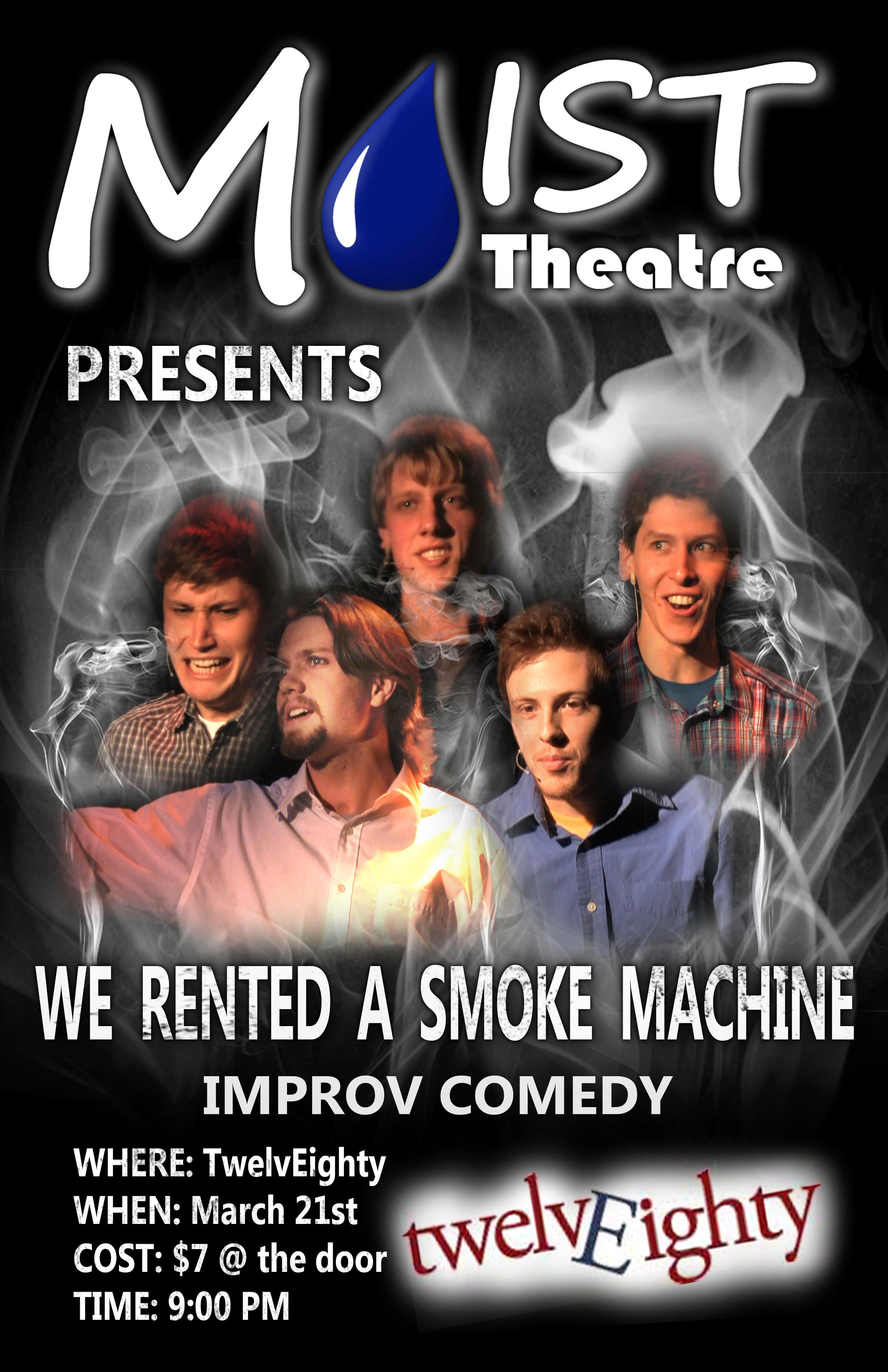 Poster We Rented a Smoke machine_FINAL FINAL.jpg
