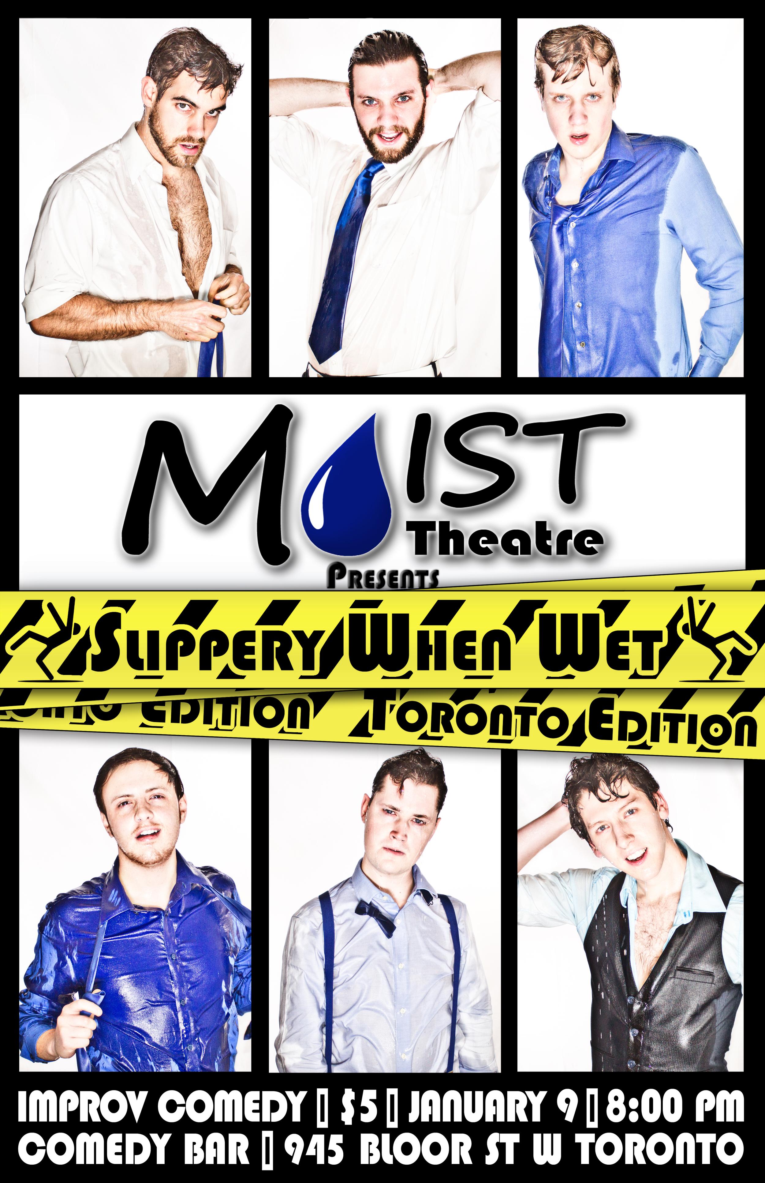 Slippery When Wet TORONTO Poster Size.jpg