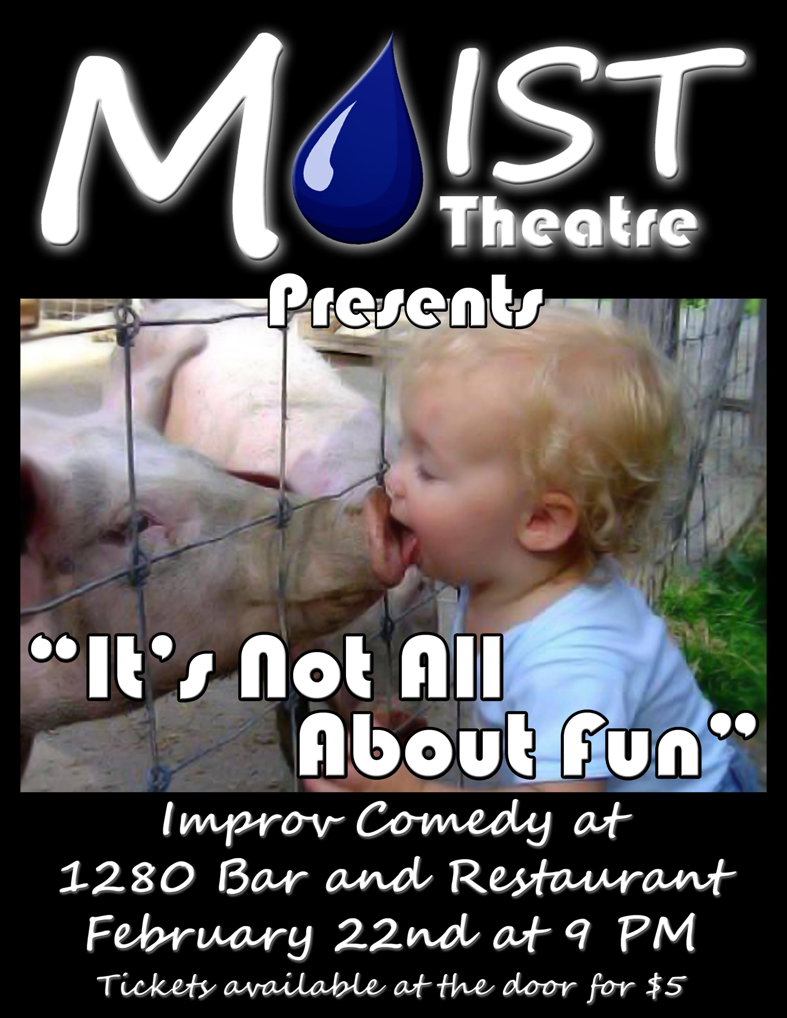 Not about Fun - Pig Lick.jpg