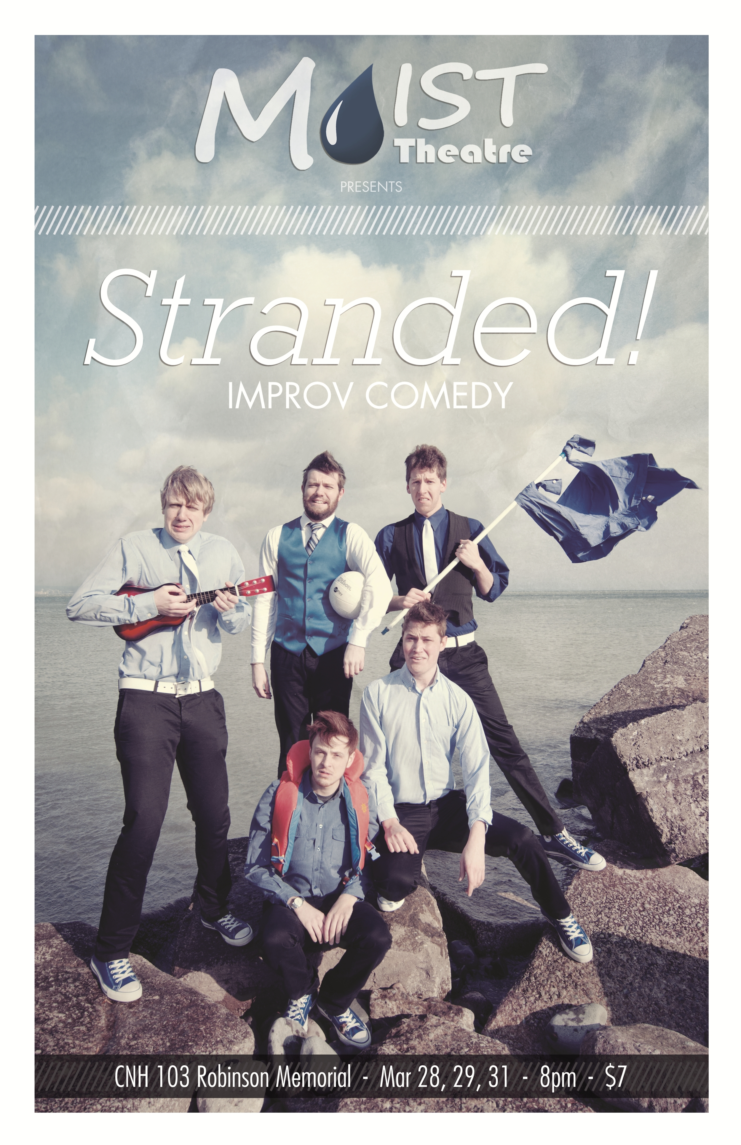 Moist Theatre Presents Stranded! - Poster.jpg