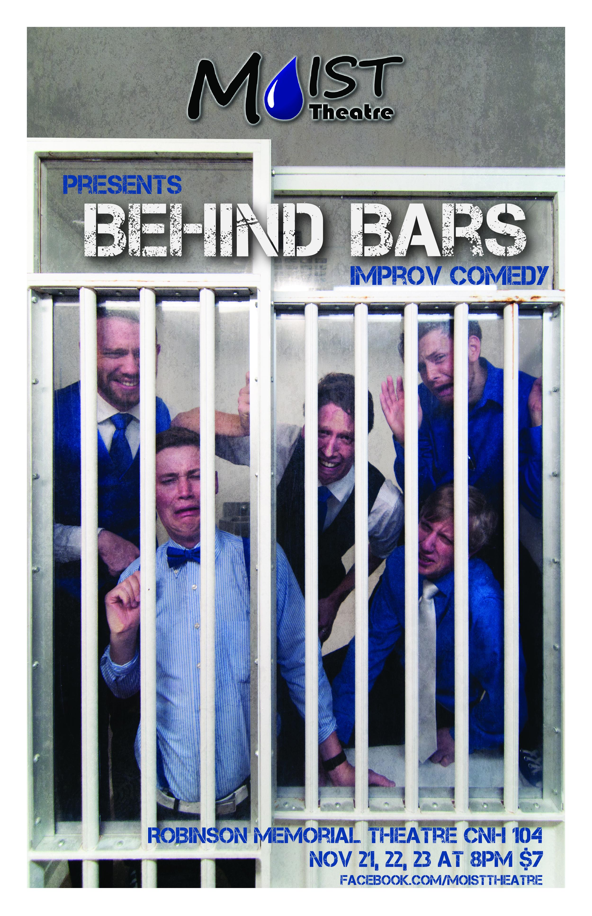 Behind Bars Poster.jpg