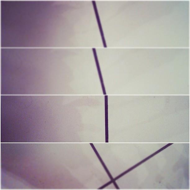 2012-02-07_1328607150.jpg