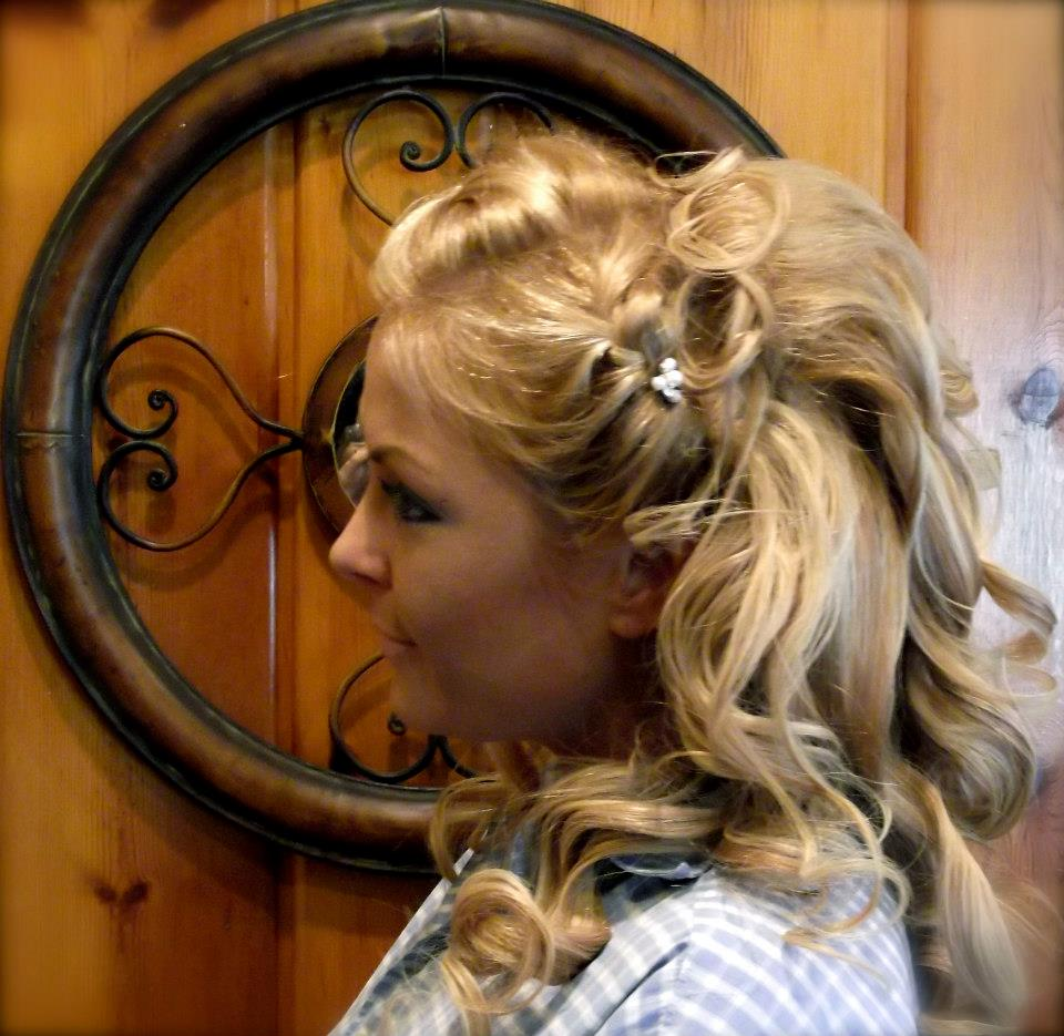 blond-curls.jpg