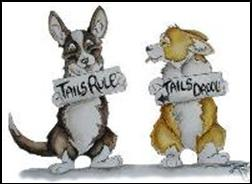 tails_rule.jpg