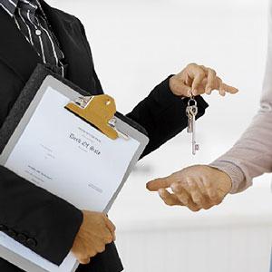 Home-Agent-Keys-300-00178203.jpg