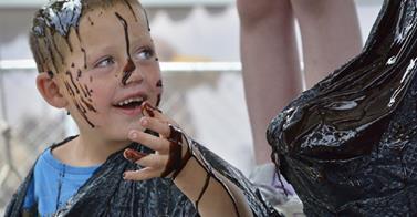 Chocolate Festival.jpg