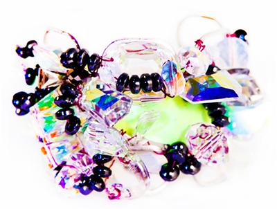 jewels1.png