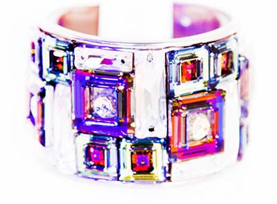 jewels2.png