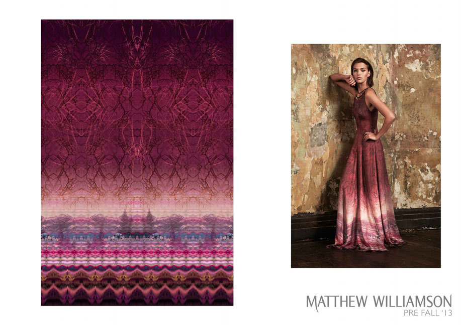 JOVANA MIRABILE_ PRINT SELECTION 2014 LS_Page_06.png