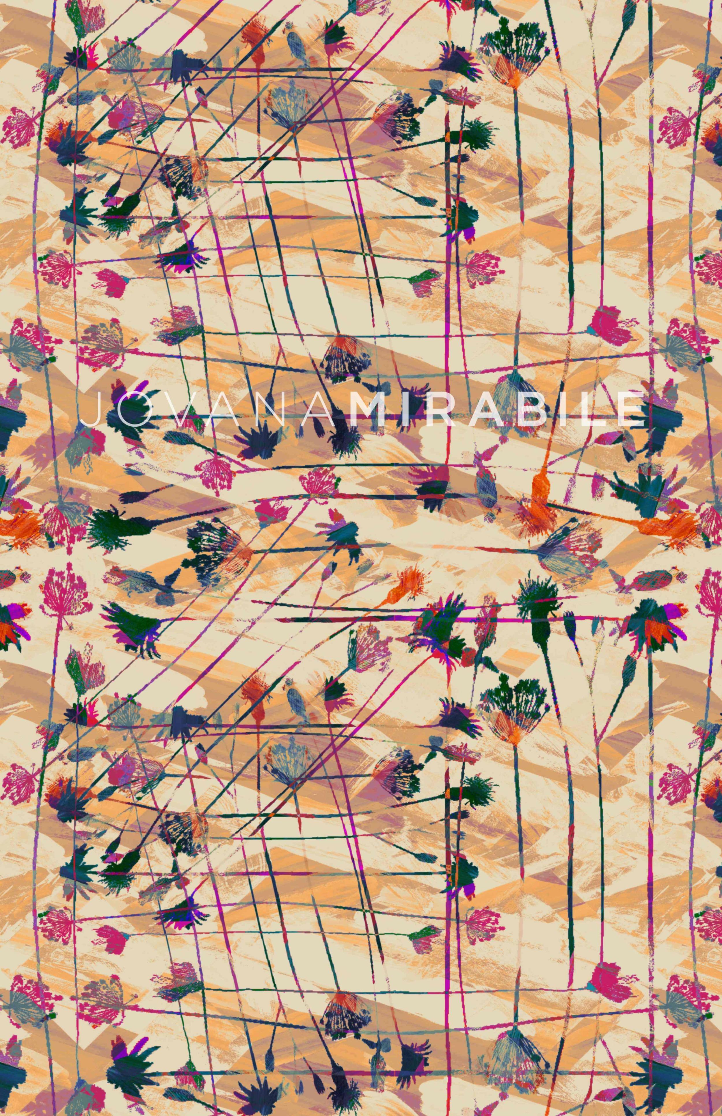 WILD FLOWERS-test.jpg